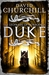 Duke (Leopards of Normandy #2)