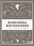 Missional Motherhood: The B...