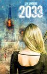 2033 by Lya Sanders