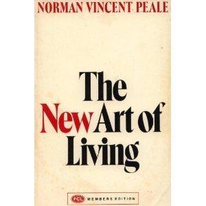 The New Art of Living