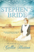 Stephen's Bride by Callie Hutton