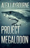 Project Megalodon