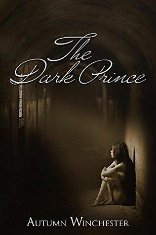 The Dark Prince (The Dark Prince, #1)