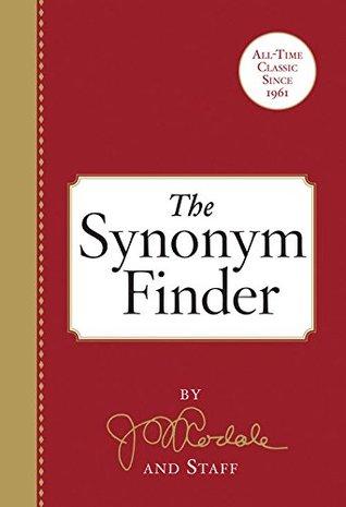 Seeking friendship synonym