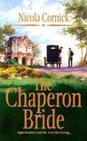 The Chaperone Bride (Tallants #2)