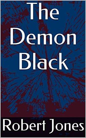 The Demon Black