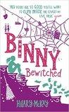 Binny Bewitched (Binny, #3)