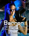 Barron:The Ostra Child(The Black Wing Chronicles)
