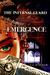 Emergence by S.G.D. Singh