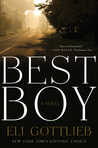 Best Boy audiobook download free