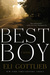Best Boy by Eli Gottlieb