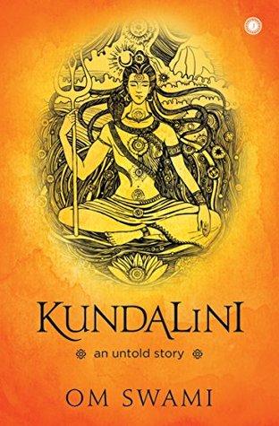 kundalini-an-untold-story