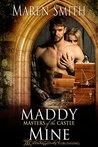Maddy Mine