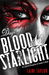 Days of Blood & Starlight (Daughter of Smoke & Bone, #2) by Laini Taylor