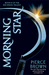 Morning Star (Red Rising, #3) by Pierce Brown