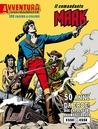 Avventura Magazine n. 3: Il comandante Mark