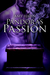 Pandora's Passion