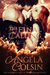 The Final Calling (The Crucible Series Book 5)