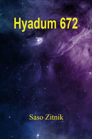 Hyadum 672