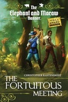The Fortuitous Meeting (The Elephant and Macaw Banner - Novelette Series, #1)