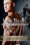 Line Brawl (The Dartmouth Cobras, #8)