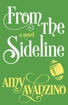 From the Sideline by Amy Avanzino