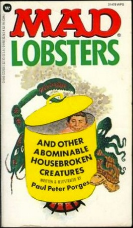 mad-lobsters