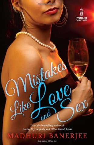 mistakes-like-love-and-sex