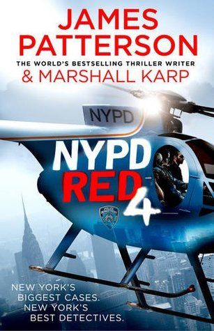 NYPD Red 4(NYPD Red 4)