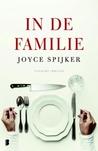 In de familie by Joyce Spijker