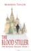 The Blood Stiller (Russian Trilogy, #1)