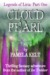 The Cloud Pearl (Legends of...