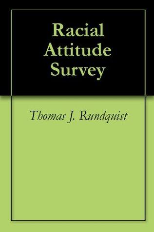 racial-attitude-survey