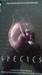 Species: A Novel