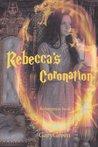 Rebecca's Coronation (Redemption, #3)