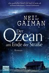 Der Ozean am Ende der Straße by Neil Gaiman
