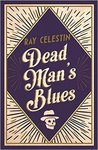 Dead Man's Blues