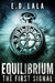 Equilibrium: The First Signal