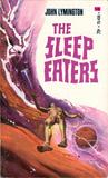 The Sleep Eaters