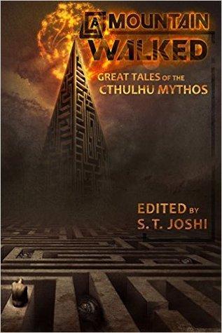 Pdf encyclopedia cthulhu mythos