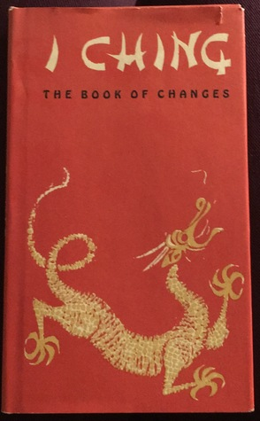 I Ching The Book Of Changes