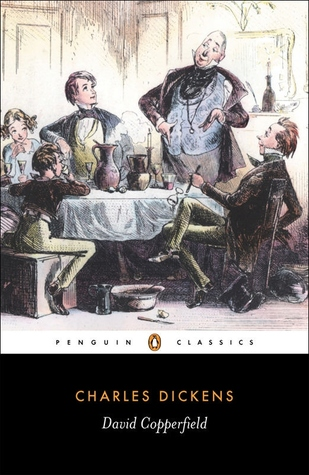 david copperfield by charles dickens 58696