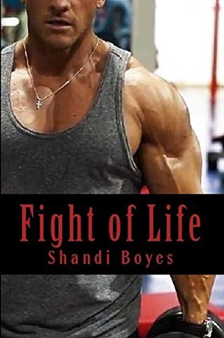 fight-of-life