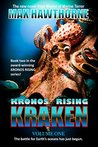 Kronos Rising: Kraken (Vol. 1)