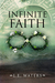Infinite Faith (Infinite Series, Book 4)