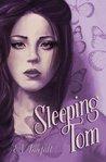 Sleeping Tom by E.V. Fairfall