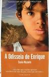 A Odisseia de Enrique by Sonia Nazario