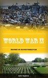 World War II: History of Second World War