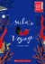 Sula's Voyage by Catherine Torres