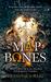 The Map of Bones by Francesca Haig
